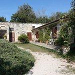 Photo of Masseria Lacco
