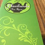 Foto de Havilands Tea Room
