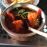 Curry House照片