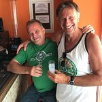 Nikolas Cafe-Bar Foto