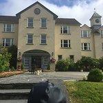 Sheen Falls Lodge Foto