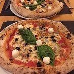 Foto de Pizzeria Di Pappi