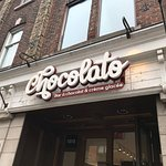 Photo of Chocolato rue Saint-Jean