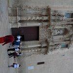 Basilica - Alicante
