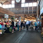 Farmers Market resmi