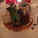 Foto di Chef Adrianne's Vineyard Restaurant and Wine Bar