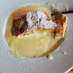 Restaurant Meersburger Winzerstuben Foto