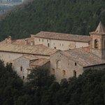 Fotografia de Abbey of Sassovivo