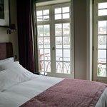 Guest House Douro ภาพถ่าย