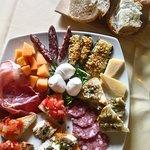 Photo of La Vecchia Cucina