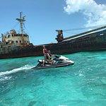 Caribbean Cruisin Charters, Tours & Excursions Foto