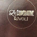 Photo of La Cooperative