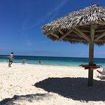 Foto di Taino Beach