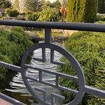 Greenwood Memorial Park Funeral Home Photo