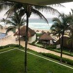 Paradisus Cancun – fénykép
