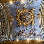 Foto de Santa Maria sopra Minerva