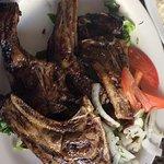 Фотография Beirut Restaurant