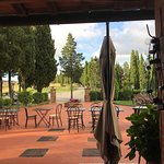 Photo of Osteria Il Cipresso