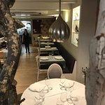 Foto di Restaurante La Raspa