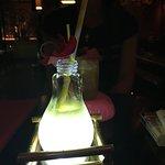 Photo of Buddha-Bar