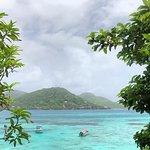 ภาพถ่ายของ Crab Cay