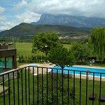 Φωτογραφία: Mtb Spain