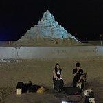 Photo of Haeundae Beach