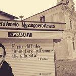 Grandi Murales / Visioni Urbane / Udine