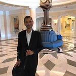 Foto Waldorf Astoria Orlando
