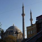 Фотография Historic Areas of Istanbul