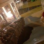 صورة فوتوغرافية لـ Breeze Restaurant&Bar