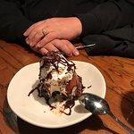 Foto di Outback Steakhouse