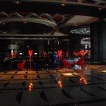 Foto Cornelia Diamond Golf Resort & Spa