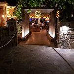 Photo of Aeolos Kitchen Bar