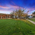 Greenhorn Creek Resort의 사진
