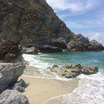 Photo of Praia i Focu