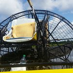 Photo of Speedy's Airboat Tours