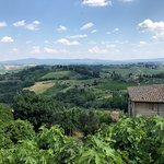 Foto de Walkabout Florence Tours