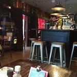Cafe Kale B.V.の写真