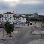 Фотография Tricana de Aveiro