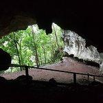 Photo of Aventura Cueva Ventana