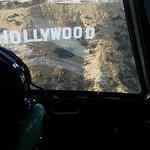 Foto de Elite Helicopter Tours