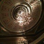 Latvian National Opera Photo