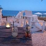 Photo of Bar La Cabana