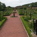 walled garden 2