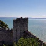 Photo of Rocca del Leone