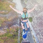 Photo of AJ Hackett Bungy New Zealand