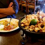 Bild från Mi Guadalajara Mexican Restaurant