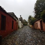 Foto de La Calle de los Suspiros