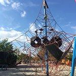 Photo de Playmobil Fun Park